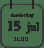 webinar-15-jul-2021-1100u
