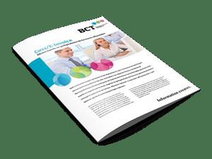 Brochure-E-invoice