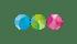 Logo BCT Bollen