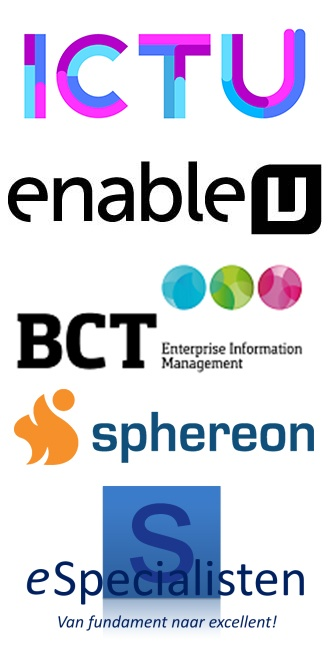 Logos-samenwerking.jpg