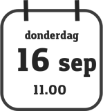 don-16-sept-1100