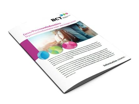 Mockup-brochure-personeelsdossiers-web.jpg
