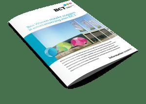 casestudy-Thús-Wonen-Stappen in automatisering met BCT