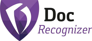 doc-recognizer-nieuwe-logo