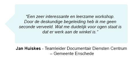 quote-Jan-Huiskes