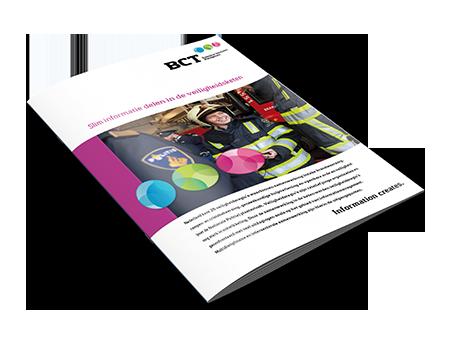 Brochure-Zaakgericht-werken-veiligheidsketen-bct